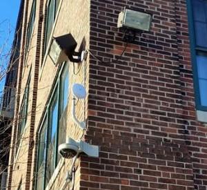 Comm_CCTV